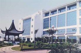 simco-guangzhou