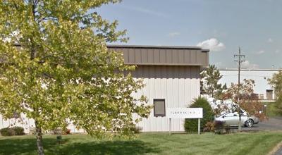 Dayton lab web