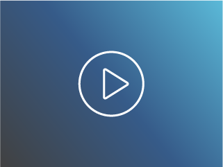 video player img