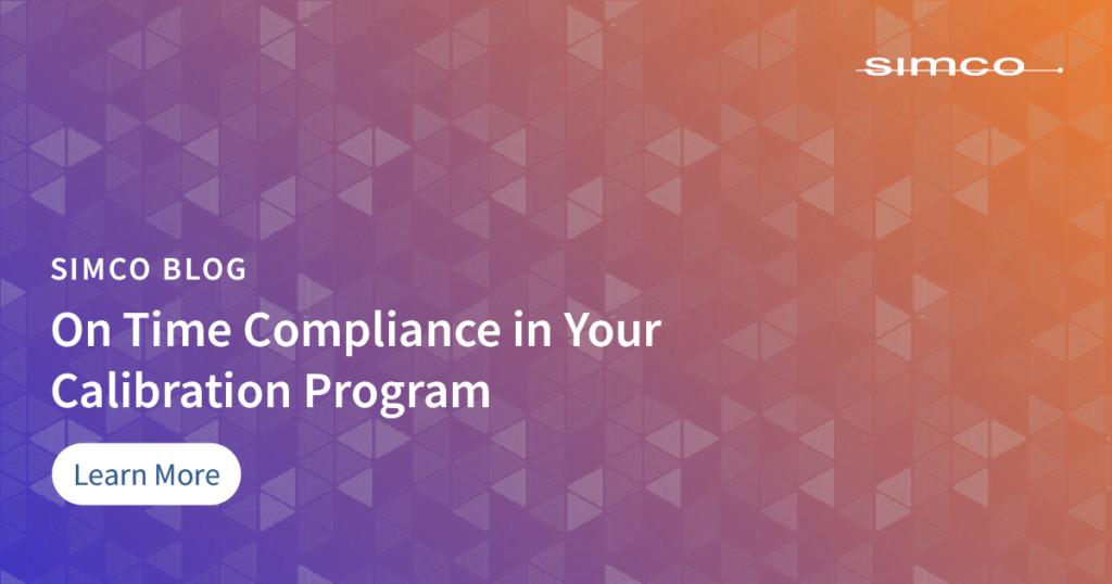 compliance blog open graph image