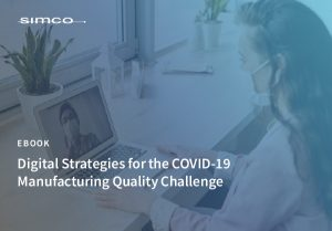 digital-strategies-covid-19-ebook-1