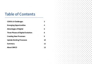 digital-strategies-covid-19-ebook-2