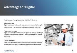 digital-strategies-covid-19-ebook-6