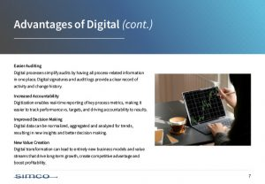 digital-strategies-covid-19-ebook-7