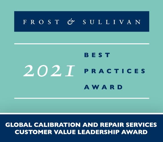 Home_Award_Frost&Sullivan