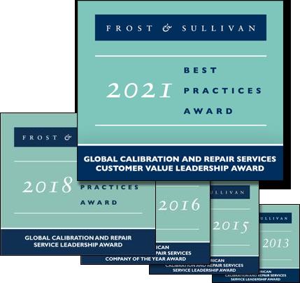 frost-sullivan-awards